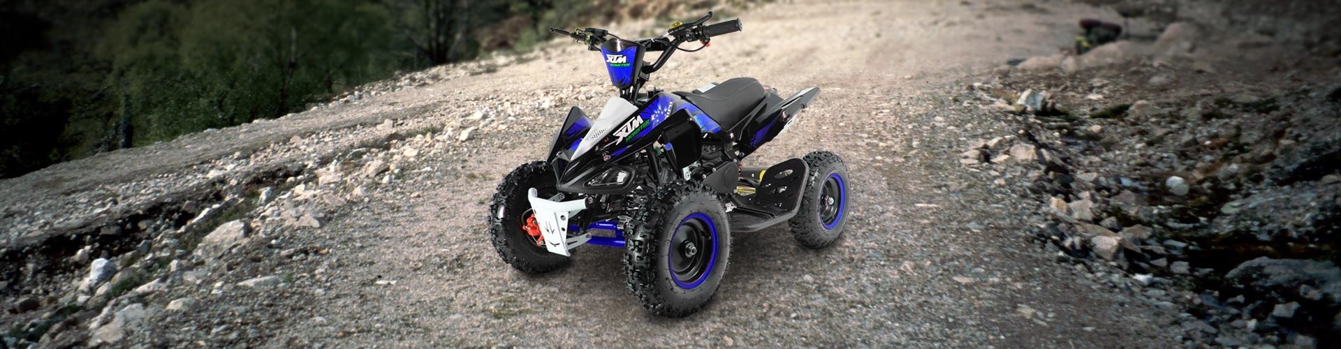 XTM Racing