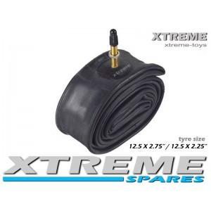 "MINI MOTO/ DIRT BIKE / SCOOTER 12.5 X 2.25"" OR 12.5 X 2.50"" INNER TUBE"