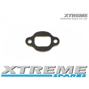 MINI QUAD / DIRT BIKE / MINI MOTO NEW EXHAUST GASKET  49 - 50cc
