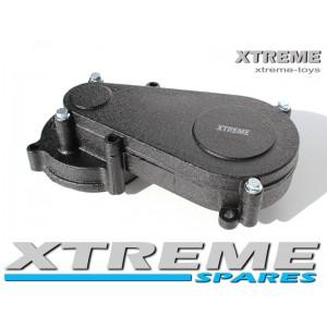 MINI BIKE MOTO FULLY AUTOMATIC GEAR BOX 49 50cc CRX (LONG VERSION)