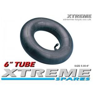 """MINI MOTO QUAD DIRT BIKE INNER TUBE / TYRE / 49 - 50cc 5.00-6"""""""