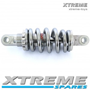 MINI NITRO DIRT BIKE REAR SHOCK ABSORBER SPRING 350W - 800w