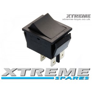 NEW 6V 12V RIDE ON CAR 6V - 12V PEDAL ACCELERATOR SWITCH