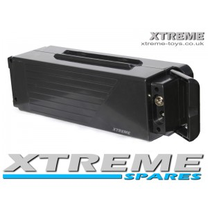 XTREME ELECTRIC 24v 500w XTM DIRT BIKE/ MOTOR BIKE/ SCOOTER/ QUAD BATTERY