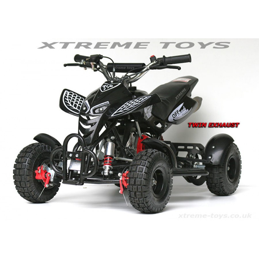 50cc quad bike for sale images. Black Bedroom Furniture Sets. Home Design Ideas
