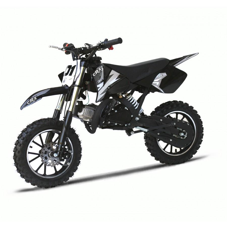 cheap mini dirt bikes for sale autos weblog
