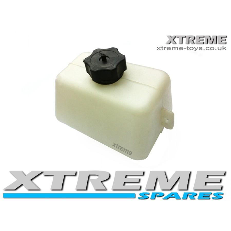 Mini Fuel Tank Mini Moto Petrol Fuel Tank