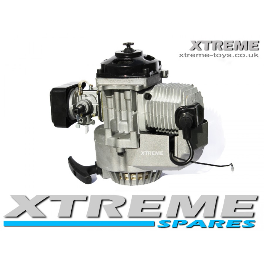 dirt bike engine diagram with labels dirt free engine image for user manual