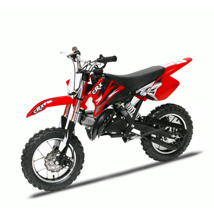 pin 50cc dirt bike ktm image search results on pinterest. Black Bedroom Furniture Sets. Home Design Ideas