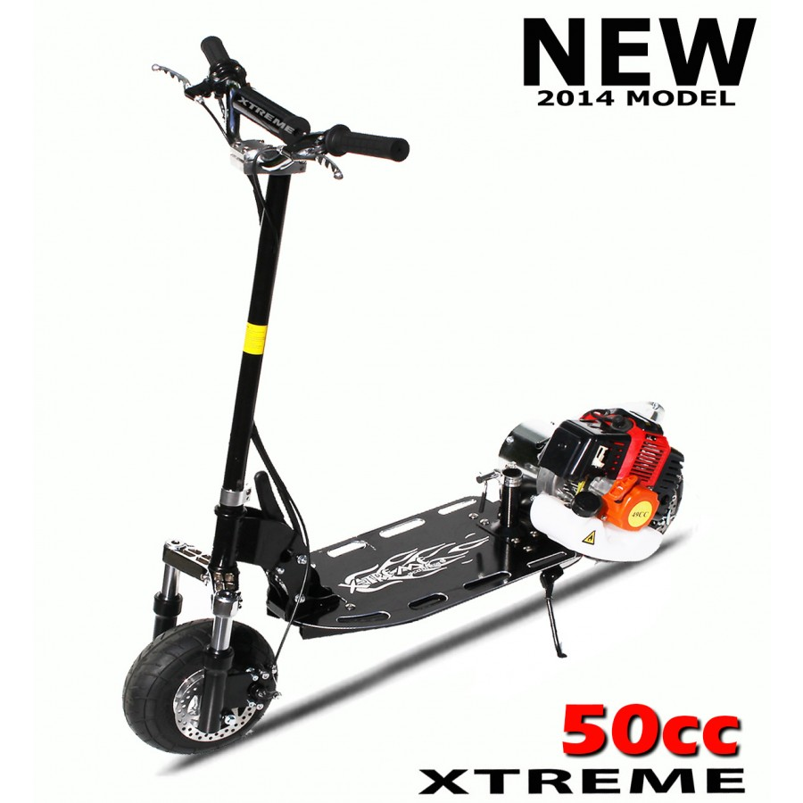 nitro kits for cars with Xtreme 50cc Petrol Scooter on 7338 also 7412 also Nerf Nitro Shoots Cars likewise 7210 likewise 2014 Dodge Nitro Wallpapers.