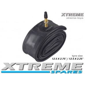 "MINI MOTO/ DIRT BIKE / SCOOTER 12.5 X 2.25"" OR 12.5 X 2.50"" INNER TUBE"