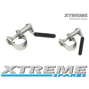 NEW KIDS 120W ELECTRIC E SCOOTER SEAT CLAMP XTREME SPARE PARTS