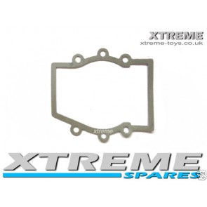 MINI QUAD / DIRT BIKE / MINI MOTO NEW ENGINE CRANKCASE GASKET