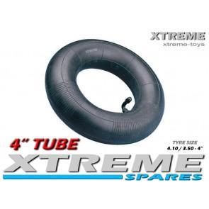 "MINI MOTO BIKE / PETROL/ E SCOOTER 4.10/3.50 - 4"" INNER TUBE/ WHEEL BARROW/ MOBILTY"
