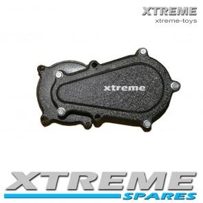 MINI BIKE / MOTO / DIRT BIKE / QUAD / ATV GEARBOX 49 - 50cc CRX