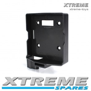 MINI XTM DIRT BIKE PLASTIC BATTERY HOLDER