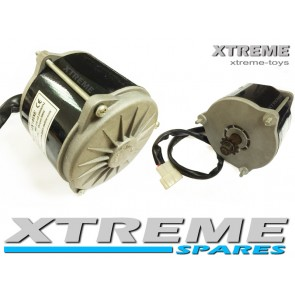 Xtm parts spare parts xtreme toys for Small electric motor parts