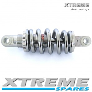 MINI NITRO QUAD BIKE FRONT SHOCK ABSORBER SPRING