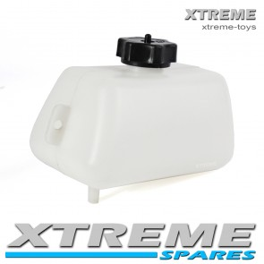 MINI ATV / QUAD BIKE / MINI MOTO PETROL FUEL TANK 49 - 50CC OFF ROAD