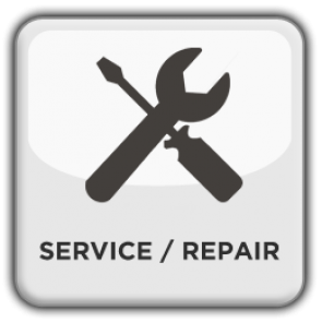 MINI QUAD BIKE REPAIR SERVICE