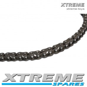 MINI XTM DIRT BIKE / QUAD NEW CHAIN 86 - 172 LINK
