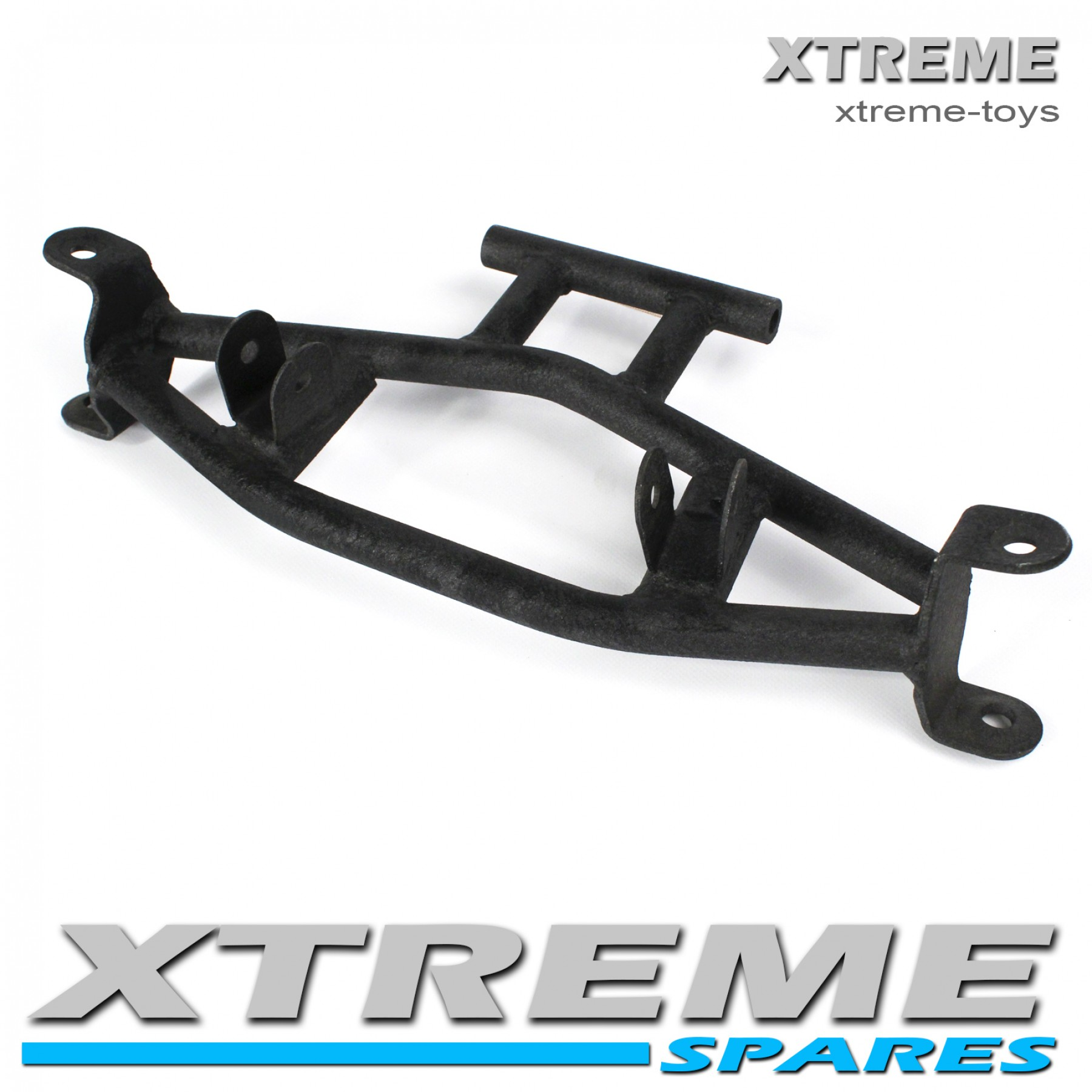 MINI QUAD FRONT SUB FRAME