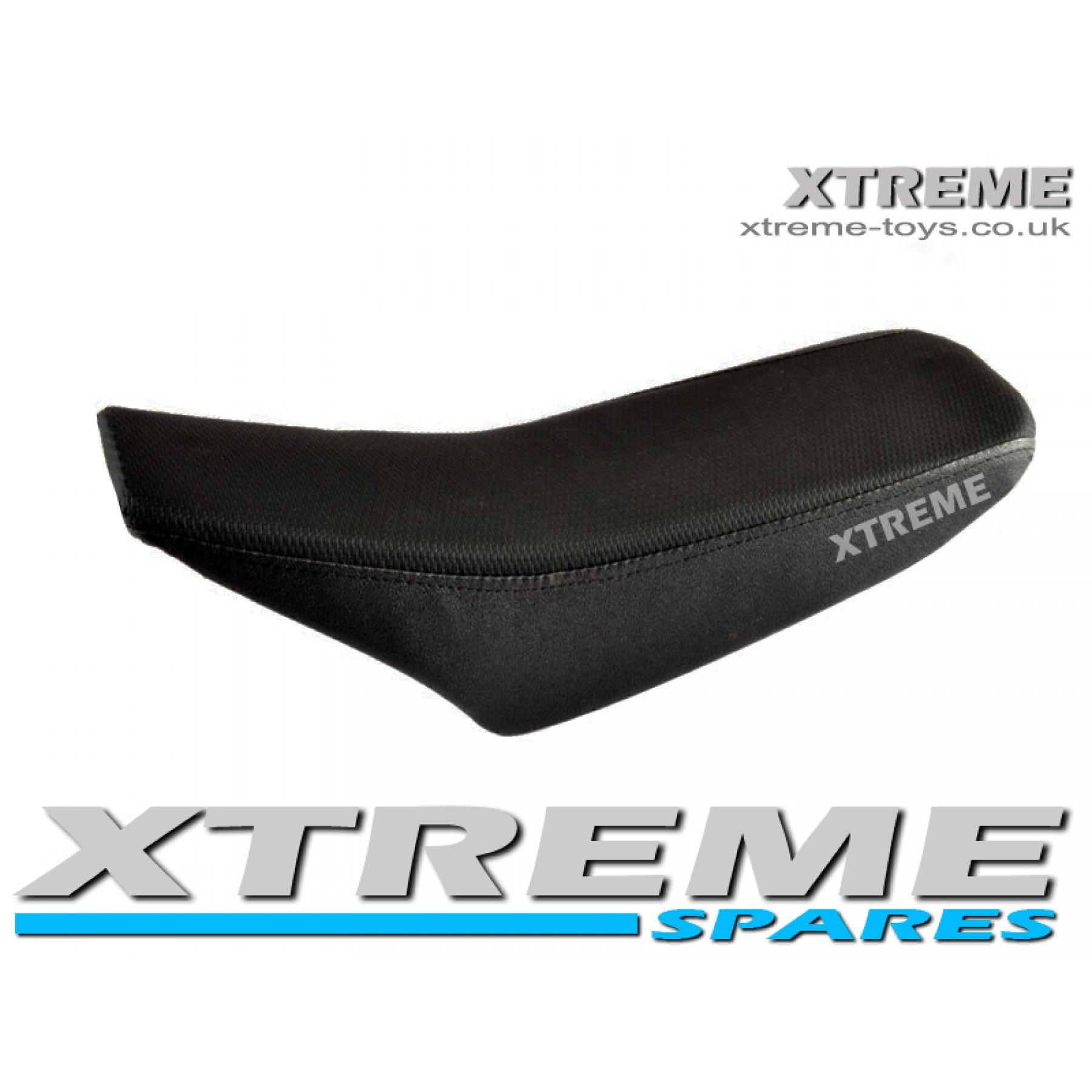 MINI DIRT BIKE/ MOTOR BIKE CRX REPLACEMENT SEAT