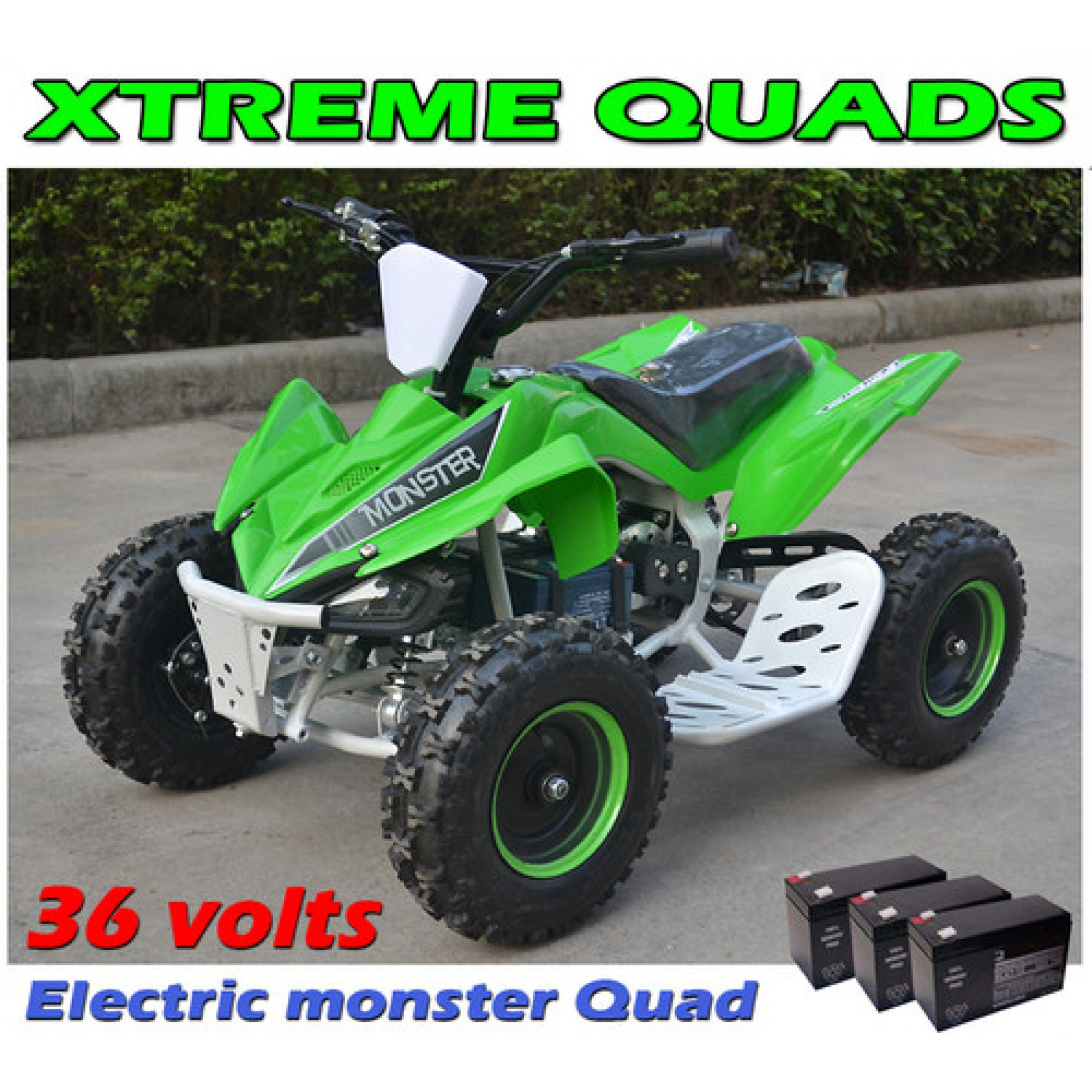 Sample Product for xtreme toys 5