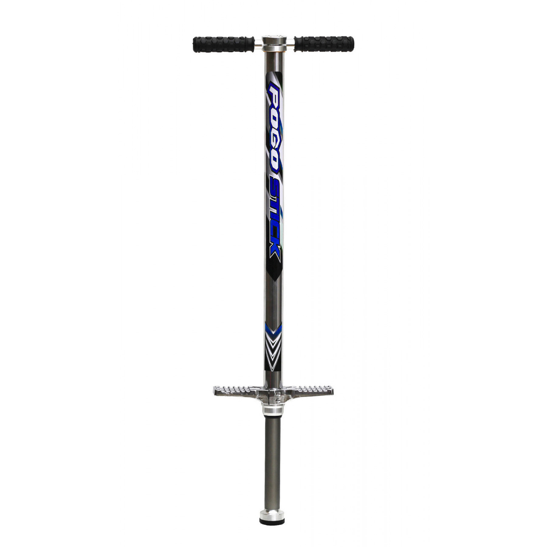 Xtreme AIR Ultimate Pro Pogo Stick Small Blue
