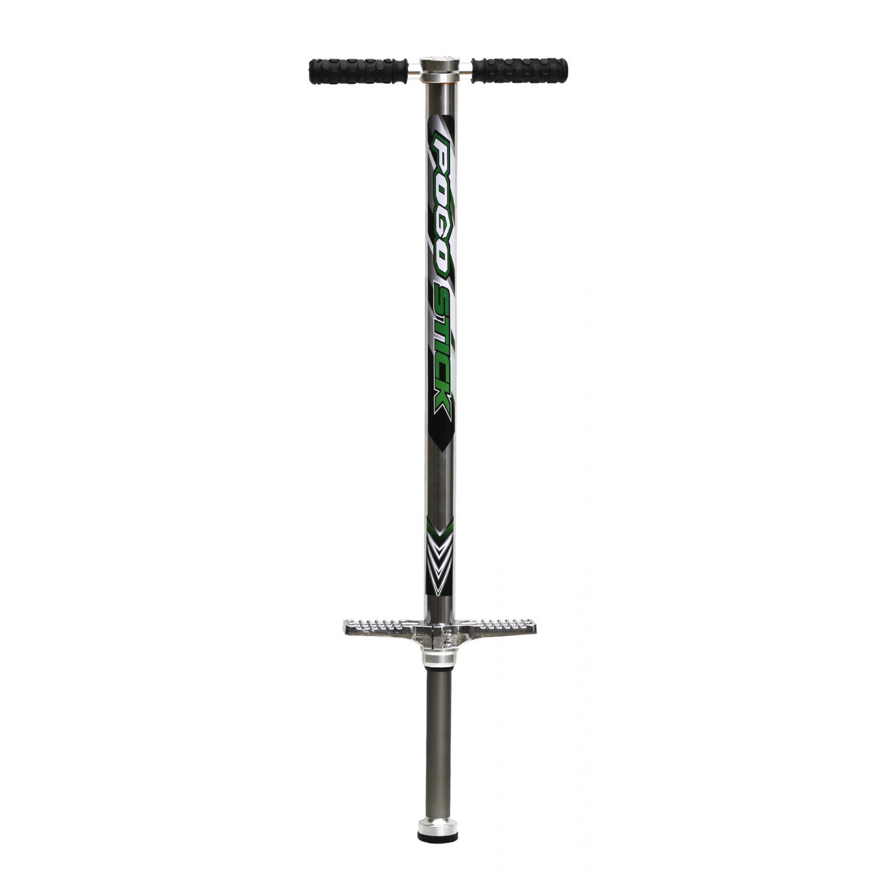 Xtreme AIR Ultimate Pro Pogo Stick Small Green