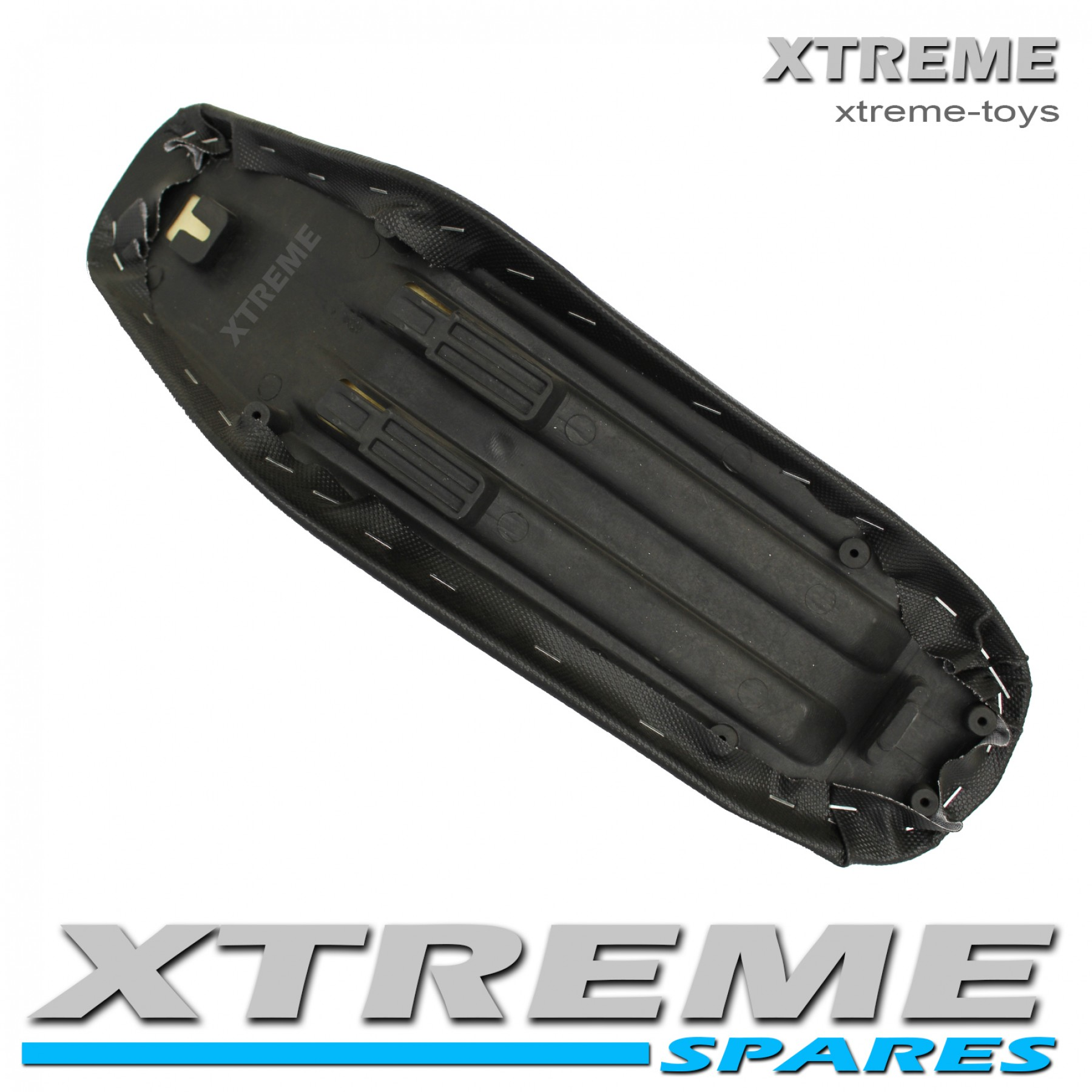 MINI XTM DIRT BIKE/ MOTOR BIKE REPLACEMENT SEAT