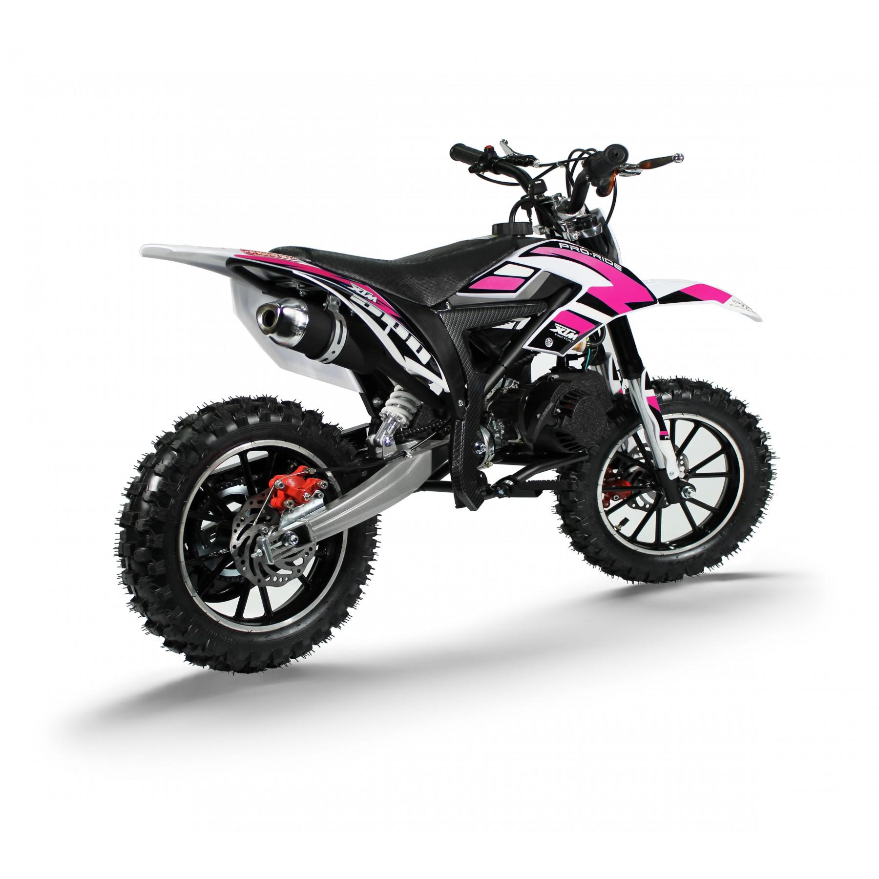 Xtreme Toys