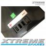 XTREME ELECTRIC 36V 500W Lithium XTM DIRT BIKE/ MOTOR BIKE/ SCOOTER/ QUAD BATTERY