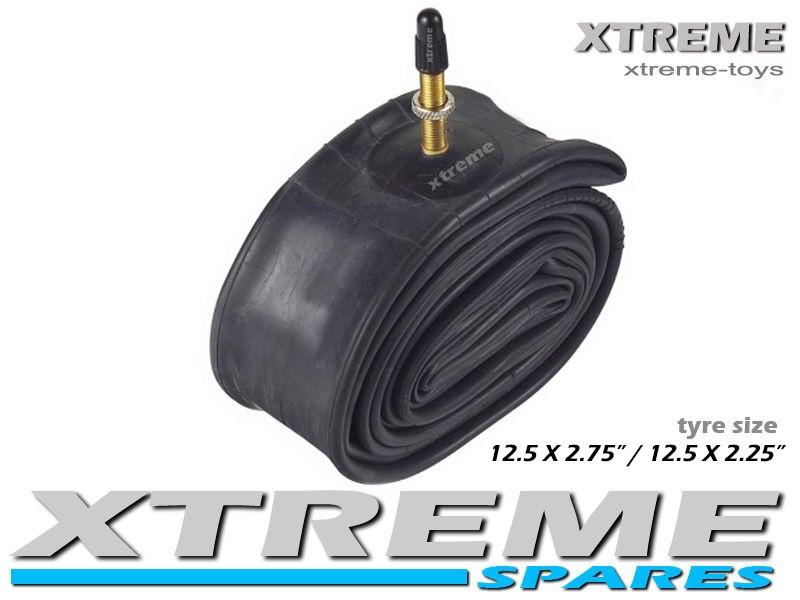 MINI MOTO/ DIRT BIKE / SCOOTER 12.5 X 2.25