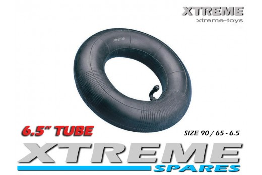 MINI MOTO / DIRT BIKE/ FUNBIKE FRONT/ REAR INNER TUBE 110/50 6.5 & 90/65-6.5/ 250W