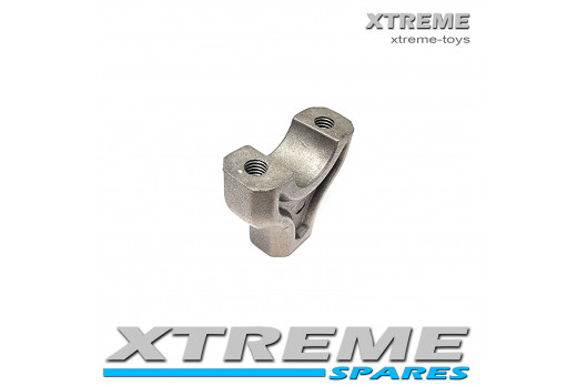 XTREME ELECTRIC XTM MX-PRO REPLACEMENT HANDLEBAR CLAMP