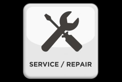 MINI QUAD BIKE REPAIR SERVICE