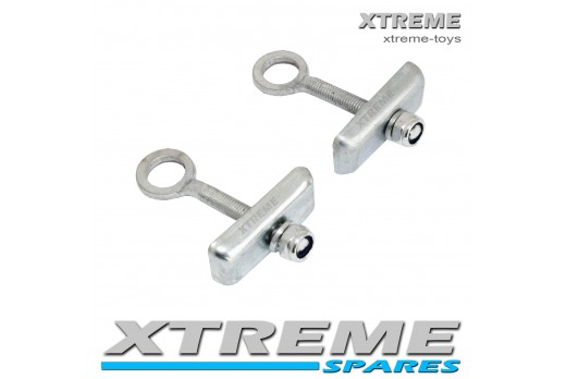 MINI DIRT BIKE / QUAD / ATV CHAIN TENSIONERS