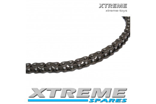MINI PRO-RIDER DIRT BIKE NEW CHAIN 88 - 178 LINK