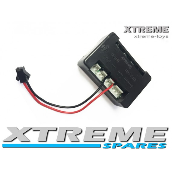 ELECTRIC E SCOOTER 24V 120W SPEED CONTROLLER