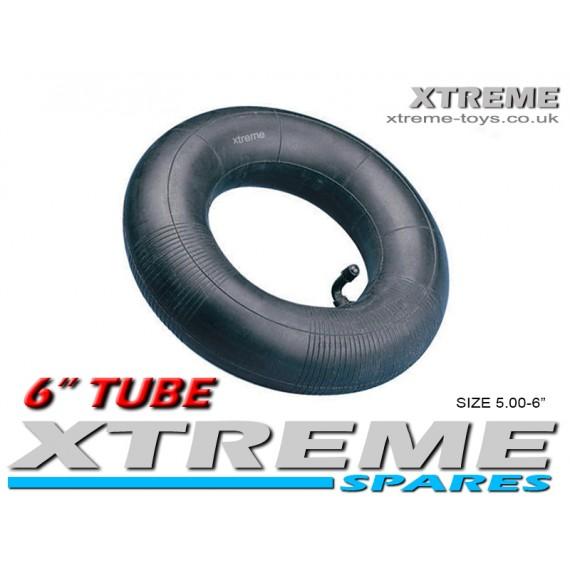 MINI MOTO QUAD DIRT BIKE INNER TUBE / TYRE / 49 - 50cc 5.00-6