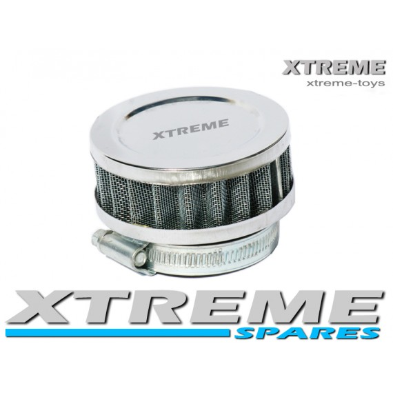 PERFORMANCE EVO PETROL SCOOTER 44mm AIR FILTER