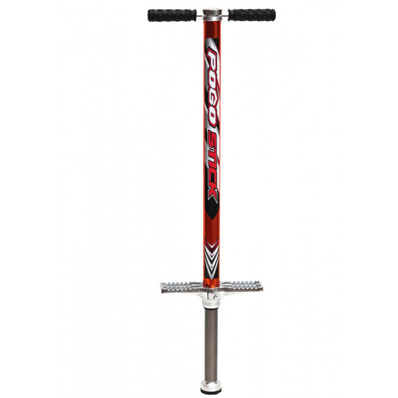 Xtreme AIR Ultimate Pro Pogo Stick Small Red