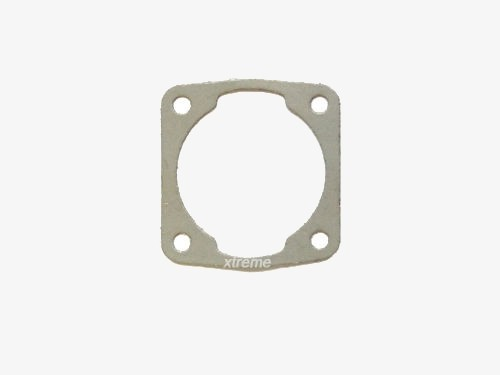 MINI QUAD / DIRT BIKE / MINI MOTO NEW CYLINDER HEAD GASKET