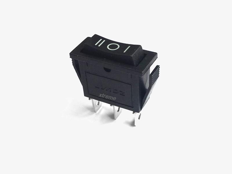 ELECTRIC QUAD / DIRT BIKE / 3 SPEED SWITCH CONTROLLER 36v 500w-800w