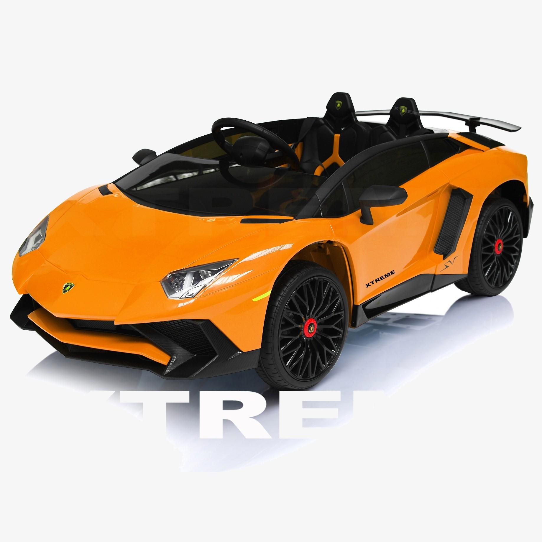 I Am A Rider Lamborghini Mp3 Download: Xtreme Toys