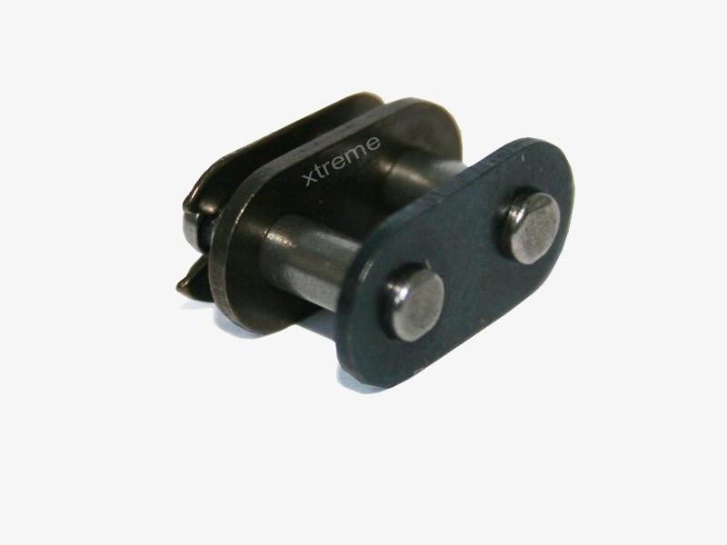 MINI QUAD BIKE / DIRT BIKE 8mm SPLIT LINK