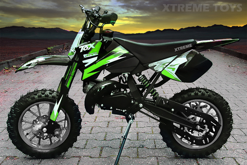 50 cc mini dirt bike http www xtreme toys co uk dirt bikes crx 50cc