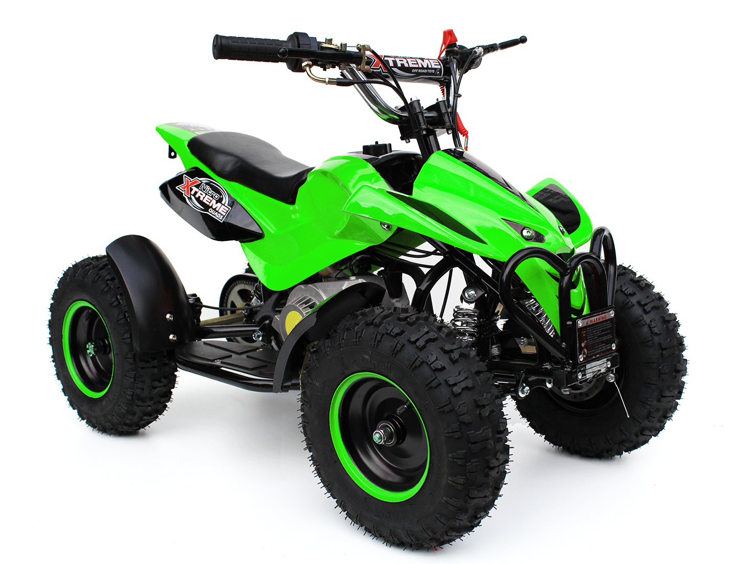 Quad Bike Related Keywords - Quad Bike Long Tail Keywords ...