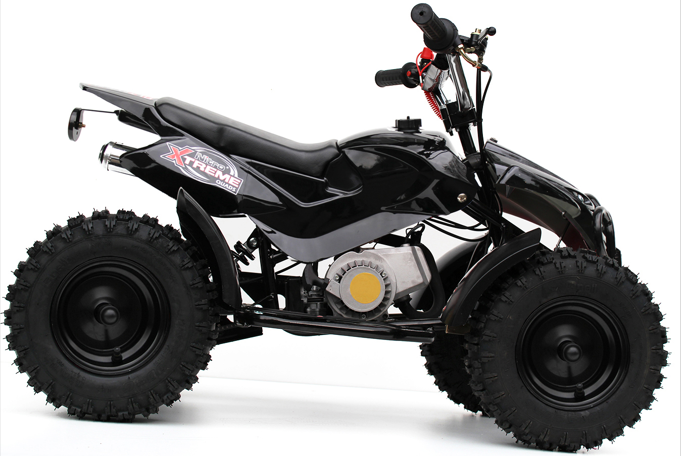 Quad Bike - Pictures, posters, news and videos on your ...